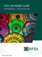 DFDL-Myanmar-Tax-Pocket-Guide-2018_Cover-e1536739741409